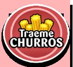 TRAEMECHURROS S.L
